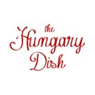 The Hungary Dish